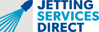 JSD Drainage - Drain cleaning in Chatham, Gillingham and Medway